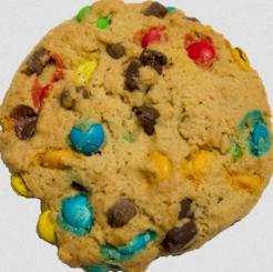 Cookie regler – har du styr på dem?