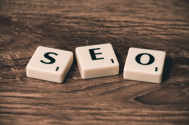 7 tips til at optimere din SEO