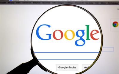 EAT er vigtigt for din hjemmeside og for Google
